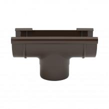 Farba lateksowa Magnat Non Reflex Biała 10L