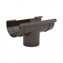 Farba lateksowa Magnat Ultra Matt 2,5L
