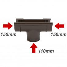 Farba lateksowa Magnat Ultra Matt Biała 10L