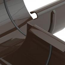 Synthos Prime S 15cm Styropian XPS