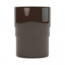 Wełna fasadowa Technonicol Technofacade 14cm