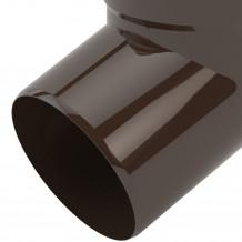 Wełna fasadowa Technonicol Technofacade 16cm
