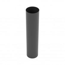 Korytko H55 płytkie odwodnienia liniowego o klasie A15 firmy Bielbet