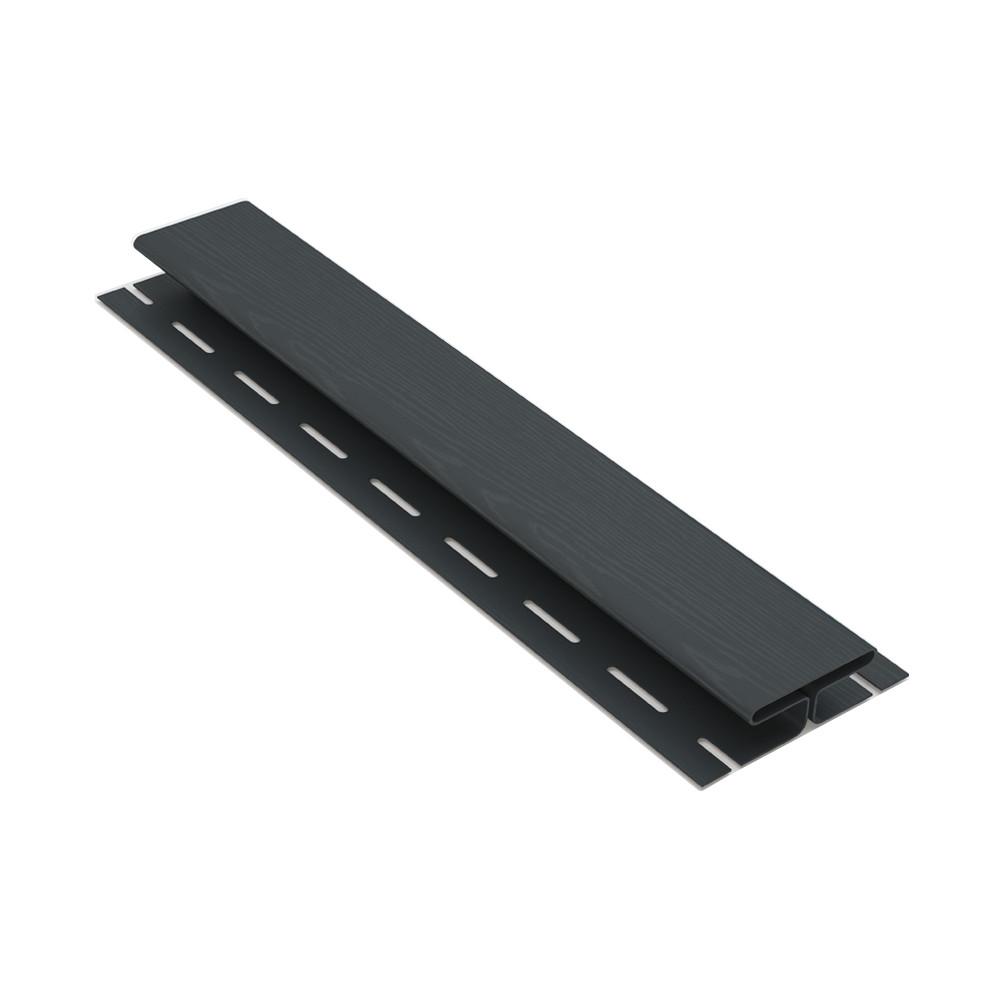 Rewizja rury spustowej 110mm Gamrat Brąz