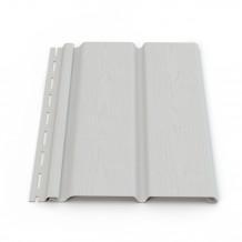 Trójnik rury spustowej 110/110/63 67 stopni Rynna 75mm 100mm 125mm 150mm Gamrat kolor ciemny brąz