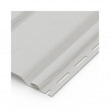 Rozgałęziacz do rury spustowej 110mm/110mm/63mm brąz Gamrat