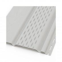 Plastikowa złączka redukcyjna do rury 63mm i 90mm w kolorze ciemnobrązowym