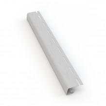 Redukcja rury spustowej 110/63 Rynna 125 75 Gamrat kolor ciemny brąz RAL 8019