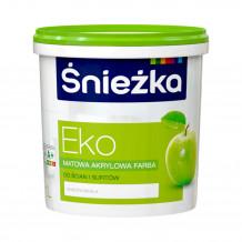 Dwukielichowe grafitowe RAL 7016 kolano Gamrat 110