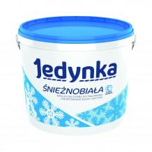 Rewizja rury spustowej 110mm Rynna 125mm 150mm PVC Gamrat kolor grafitowy RAL 7016