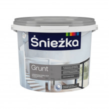 Trójnik rury spustowej 110/110/110 67 stopni Rynna 125mm 150mm PVC Gamrat kolor grafitowy