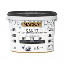 Trójnik rury spustowej 90/90/90 67 stopni Rynna 100mm 125mm PVC Gamrat kolor grafitowy