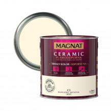 Trójnik rury spustowej 110/110/63 67 stopni Rynna 75mm 100mm 125mm 150mm Gamrat kolor grafitowy