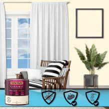 Rozgałęziacz do rury spustowej 110mm/110mm/63mm grafit Gamrat