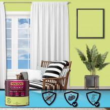 Zbiornik deszczówki Prosperplast Raincan 210L czarny
