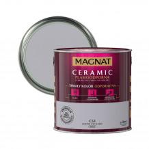 Wełna fasadowa Isoroc Isofas 35 5cm