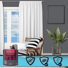 Wełna fasadowa Isoroc Isofas 35 8cm