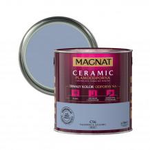 Wełna fasadowa Isoroc Isofas 35 10cm