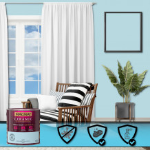 Wełna fasadowa Isoroc Isofas 35 12cm