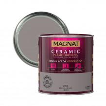 Wełna fasadowa Isoroc Isofas 35 15cm