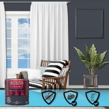 Wełna fasadowa Isoroc Isofas 35 20cm