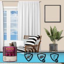 Wełna fasadowa Isoroc Isopanel-SC 3cm