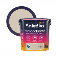 Rockwool Rockton 50mm Niepalna wełna mineralna w płytach