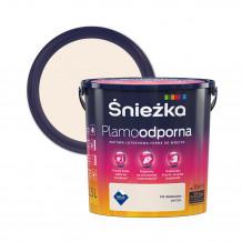 Rockwool Rockton 100mm Niepalna wełna mineralna w płytach