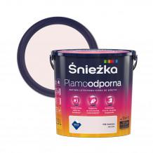 Gont 3D laminowany Jazz Corrida