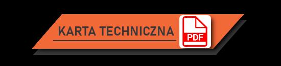 karta techniczna KNAUF Therm PRO Fasada/Dach/Podłoga EPS 70 λ 38